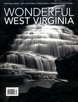Wonderful West Virginia