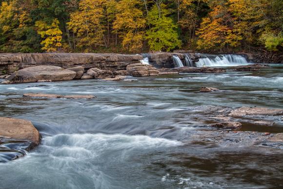 Valley Falls Fall 2012 2