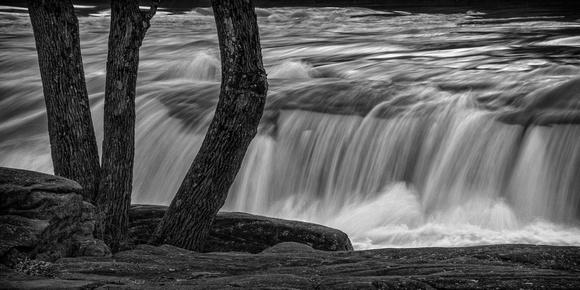 Valley Falls Winter 2012 6