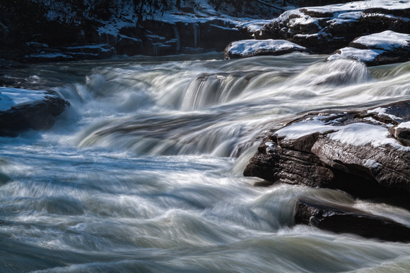 Moats Fall Winter 2013 3