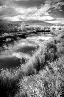 Canaan Valley Infrared