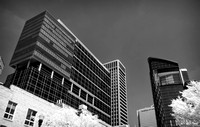 Pittsburgh Infrared Architecture